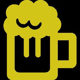 ドイツ最安級 ビールの国で最も安いoettingerの紹介 おすすめ エッティンガー Info Mucどっとこむ